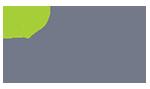 Ideo Group Ltd.